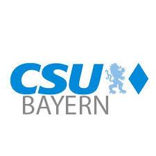 Link Logo CSU Bayern