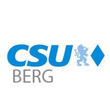 Link Logo CSU Berg