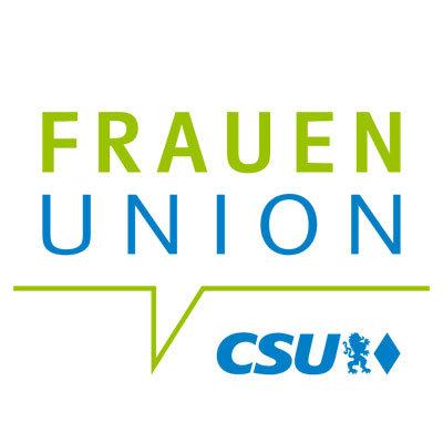 Link Logo Frauenunion Bayern